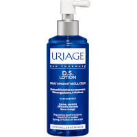 Uriage D.S. Regulating Lotion Soothing Spray (100 ml)