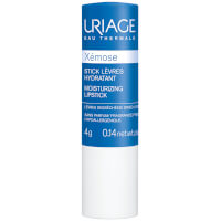 Uriage Xémose Emollient Lip Treatment 4g