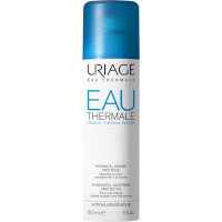Uriage Eau Thermale Pure 温泉水 (150ml)