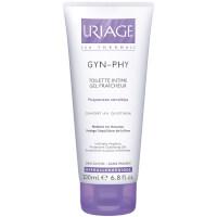 Gel nettoyant hygiène intime quotidienne Uriage Gyn-Phy (200ml)