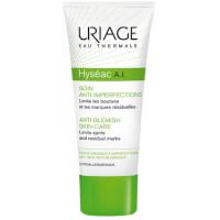 Uriage Hyséac痤疮治疗乳霜(40ml)