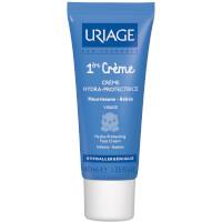 Crema Hidratante Uriage 1ère Creme Hydra-Protecting (40ml)