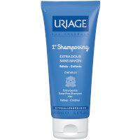 Uriage 1er Shampoo (200ml)