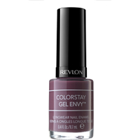 Revlon Colourstay Gel Envy Nail Varnish - Hold Em