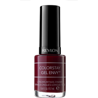 Revlon Color Gel Envy Nagellack - Queen of Hearts