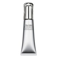 Soin pour les yeux Glow Revival Eye Treatmet Bio-Performance de Shiseido