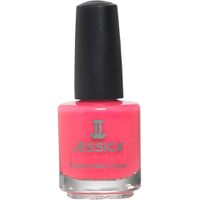 Esmalte de Uñas Custom Colour de Jessica Nails - Glam Squad