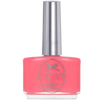 Esmalte de Uñas Gelology de Ciaté London - Kiss Chase 13,5 ml