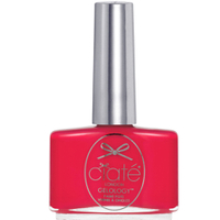 Vernis à ongles Gelology Ciaté London - Play Date 13,5 ml