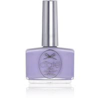 Ciaté London Gelology Nagellack - Spinning Teacup 13,5ml
