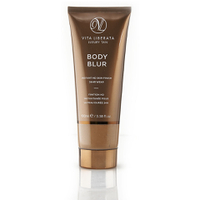 Vita Liberata Body Blur Instant Skin Finisher - Medium (100ml)
