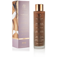 Vita Liberata Marula Self Tan Dry Oil LSF50 (100ml)
