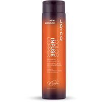 Shampooing Color Infuse Copper Joico 300 ml