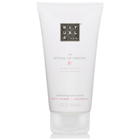 Rituals The Ritual of Sakura Shower Scrub (150 ml)
