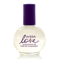 Aveda Love Composition Oil 30ml