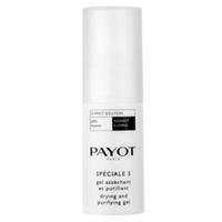 Gel de Secado y Purificación de PAYOT 15 ml
