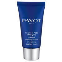 PAYOT Techni Peel Masque Peeling Lissant (50ml)