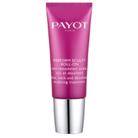 PAYOT Perform Sculpt Roll-On Sculpting Treatment 40 ml