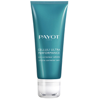 PAYOT Ultra Performance Cellulite and Stretch Mark Corrector 200 ml
