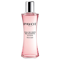 PAYOT Floral Treatment Water 100ml