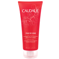 Gel douche Figue de Vigne de Caudalie