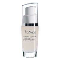 Thalgo Silicium Extracts