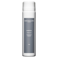 Sachajuan Strong Control Hairspray Travel Size 100ml