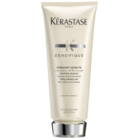 Kérastase Densifique Conditioner(200ml)