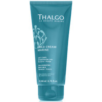Thalgo 24 Hour Hydrating Body Milk