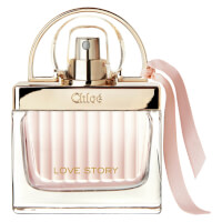 Eau de Toilette Love Story Chloé 30ml