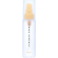 Bruma Herbal de Yuzu de RMK 50 ml