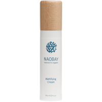 NAOBAY Mattifying Face Cream 50ml
