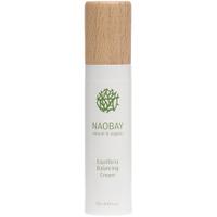 Crema Hidratante NAOBAY Equilibria (50ml)