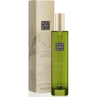 Rituals The Ritual of Dao Bed and Body Mist (50 ml)