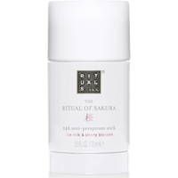Desodorante en Stick Rituals The Ritual of Sakura (75ml)
