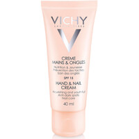 Vichy Ideal Body Hand & Nails 40ml
