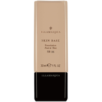 Illamasqua Skin Base Foundation - 06