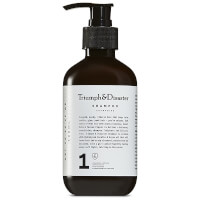 Triumph & Disaster Shampoo 300 ml