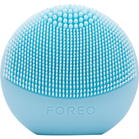 LUNA™ play de FOREO - Mint