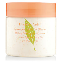 Elizabeth Arden Green Tea Nectarine Blossom Honey Drops Body-Creme 500 ml