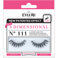 3 Dimensional 111 Lashes de Eylure