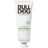 Bulldog Original Shave Cream 100 ml