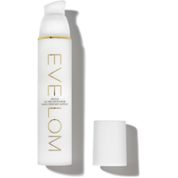 Eve Lom Rescue Oil Free Moisturiser - 50ml