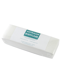 Australian Bodycare Papierstreifen