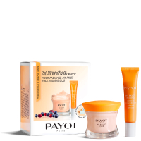 PAYOT Mein PAYOT Set