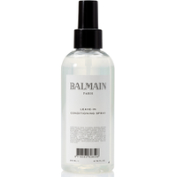 Spray Acondicionador sin Aclarado Balmain Hair (200ml)