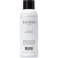 Spray Voluminizante texturizante Balmain Hair (200ml)