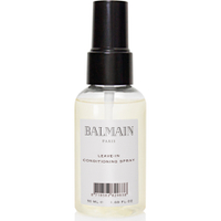 Spray Acondicionador sin Aclarado Balmain Hair