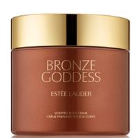 CrèmeFouettée pour le corps Bronze Goddess Estée Lauder 200ml