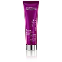 L'Oréal Professionnel Vitamino Colour CC Cream for Brunettes (150ml)